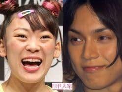 フワちゃん、来年は消滅危機!?水嶋ヒロ、平野ノラ…YouTubeヤメ芸能人