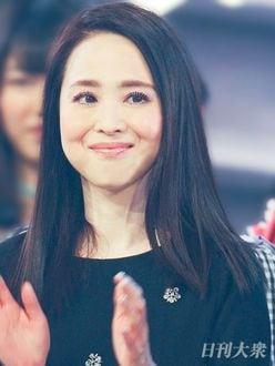 山口百恵、太田裕美、中森明菜…「昭和の美人歌姫」の現在とは