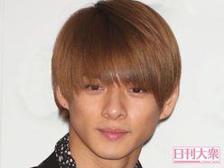 平野紫耀「ジャニーズドラマ班」次期エースは朝ドラ女優と度々共演