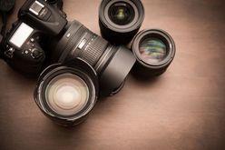 """『深イイ話』、写真家・蜷川実花氏の""""ブレない生き方""""に大反響 「かっこよすぎる」"""