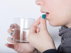 胃腸薬や認知症治療薬…死のリスクも!?「飲んではいけない危険な薬」