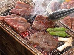 V6・三宅健、ジュニア時代の仰天グルメ「叙々苑の焼肉弁当を毎日」