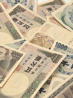 金券ショップも腰を抜かした! 日本のスゴすぎる印刷技術